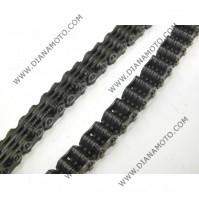 Ангренажна верига Yamaha YZF-R1 98-03 Fazer 1000 01-05 94591-49130 равна на DID SCR 412 - 130L к. 2056