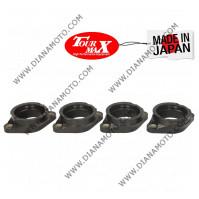 Маншони за карбуратор к-т Suzuki GSX-R 1000 2005-2006 Tourmax CHS-11