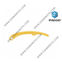 Успокоител ангренажна верига Aprilia Derbi Gilera Piaggio 250-300 OEM 1A005929 k. 31-106