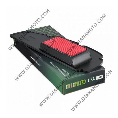 Въздушен филтър HFA3107 k. 11-515
