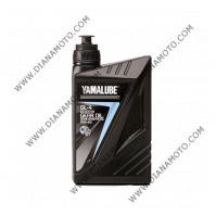 Масло Yamalube GL-4 10w40 трансмисия полусинтетика 1 литър к. 27-24