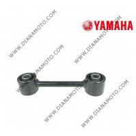 Биалетка окачване Yamaha Xmax 125-250 Xcity 125-250 OEM 5B2-F1480-00 k. 27-613