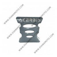 Протектор за резервоар Acerbis 1003 k. 3239