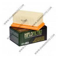 Въздушен филтър HFA7914 к. 11-387