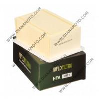 Въздушен филтър HFA7911 k. 11-169