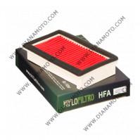 Въздушен филтър HFA4608 k. 11-82