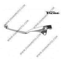 Ръкохватка съединител 74701 Yamaha XV 1900 vicma к. 12586