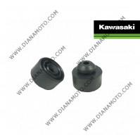 Тампон Kawasaki ZX 600 ER-6N ZR 1000 OEM 92075015 k. 25-116