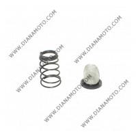 Маслен филтър цедка с пружина GY6 50 125 150 к. 3-1070