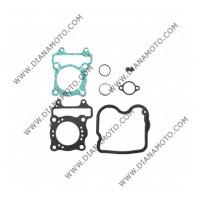 Гарнитури цилиндър к-т с гумички за клапан Honda SH 150 тип А LC равен на код RMS 100689090 к. 8126