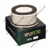 Въздушен филтър HFA4911 k. 11-277