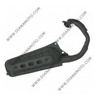 Ауспух Honda Tact 09-16 DJ1 50 к. 1376