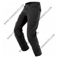 Панталон Spidi Snap Размер 31 k. 6243