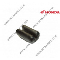 Демпфер задна джанта Honda NX 650 XL 600 Transalp XRV 650 Africa Twin OEM 41241MC4010 k. 29-68