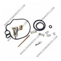 Ремонтен комплект карбуратор Honda Tact 16 50 AF16 к. 914