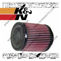 Въздушен филтър K&N HA-3094