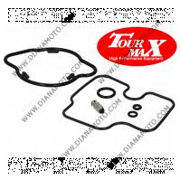 Ремонтен к-т карбуратор Honda VFR 750F 1994-1997 TOURMAX CAB-H18