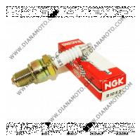 Свещ NGK B10ES 7928 к. 6878