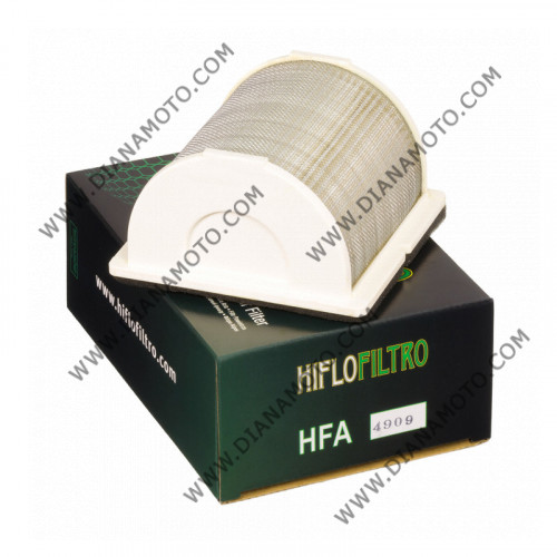Въздушен филтър HFA4909 k. 11-108
