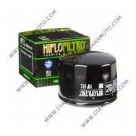 Маслен филтър HF552 k. 11-90