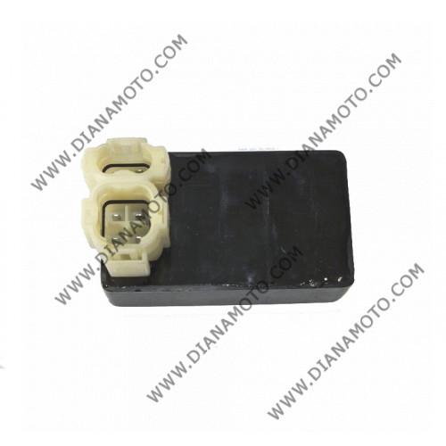 Електроника Baotian Kymco GY6 125 GY6 150 променливо токова AC 4T к. 3-44