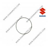 Гарнитура глава цилиндър Suzuki RM 125 OEM 1114727C11 k. 23-184