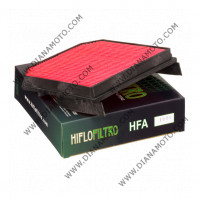 Въздушен филтър HFA1922  k. 11-146