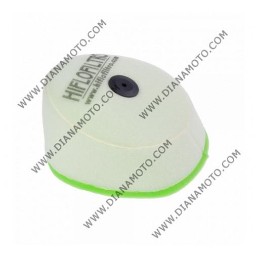 Въздушен филтър HFF6012 к. 11-198