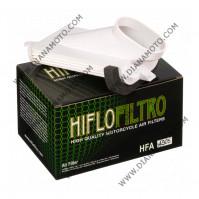 Въздушен филтър HFA4505 k. 11-214