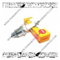 Свещ NGK B8HS 5510 к. 498