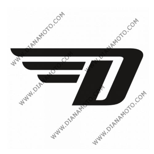 Жило задна спирачка Honda Bali Dio 34 Dio 35 ZX броня 180cм жило 194см  к. 701