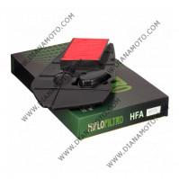 Въздушен филтър HFA1507 k. 11-310