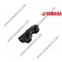 Държач ръкохватка долен YAMAHA Crypton T135 OEM 5YPF628200 k. 27-998