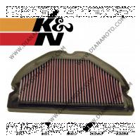 Въздушен филтър K&N KA-9094