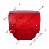 Стъкло за стоп Yamaha Aprio 50 4JP червен к. 2701