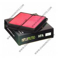 Въздушен филтър HFA3601  k. 11-18