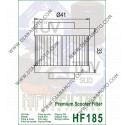 Маслен филтър HF185 k. 11-64