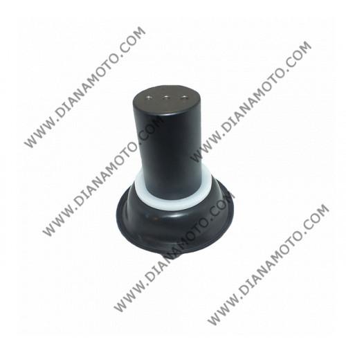 Мембрана за карбуратор с шибър ф 27 мм Majesty 250 OEM 4HC14334000 к. 7342