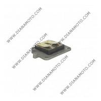Ламели Yamaha Jog 2JA 50 Aprilia Amico 50 MBK Booster 50 BWS 50 Slider 50 равно на код  RMS 100560010 к. 984