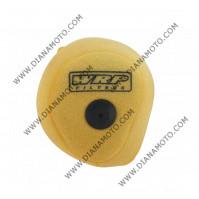Въздушен филтър WRP WO-150208 = HFF1016 к. 3740
