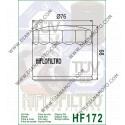 Маслен филтър HF172C хром k. 11-348