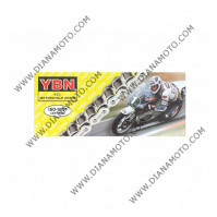 Верига YBN 420-112L Simson S50 S51 k. 8-75