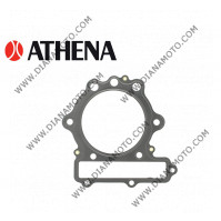 Гарнитура глава цилиндър Yamaha XT 600 TT 600 SRX 600 Athena S410485001005 k. 11938