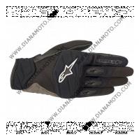 Ръкавици Alpinestars Shore S к. 4217