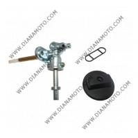 Бензинов клапан ADLY АТВ 300 16950-16900A к. 2-29