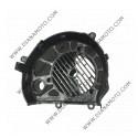 Пластмаса капак двигател Kymco KDU196109000 k. 16-127