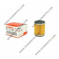 Маслен филтър Yamaha 1S7E34400000 к. 27-468