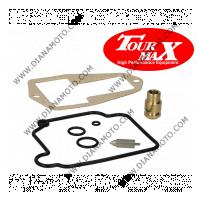 Ремонтен к-т карбуратор Suzuki GSX-R750 TOURMAX CAB-S3