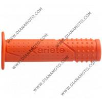 Дръжки Ariete 02635-Afof Vitality ASP оранжеви отворени 120 мм к. 10501