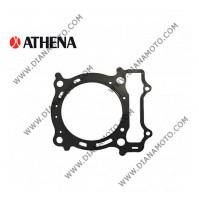 Гарнитура глава цилиндър Yamaha WR 450 F 2003-2006 YZ 450 F 2003-2005 YZF 450 Athena S410485001177 к. 9675